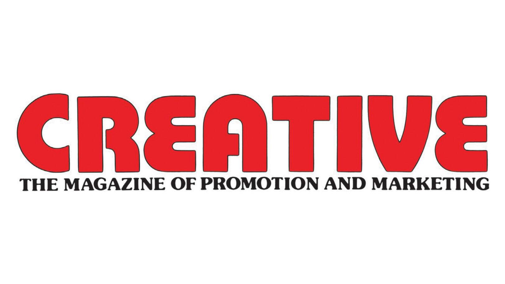 CreativeMag_Nov-Dec18
