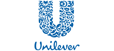 Unilever CPG Displays