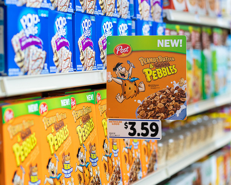 2018-08-15_InsigniaHyVee_79-pebbles-cereal-PAWL