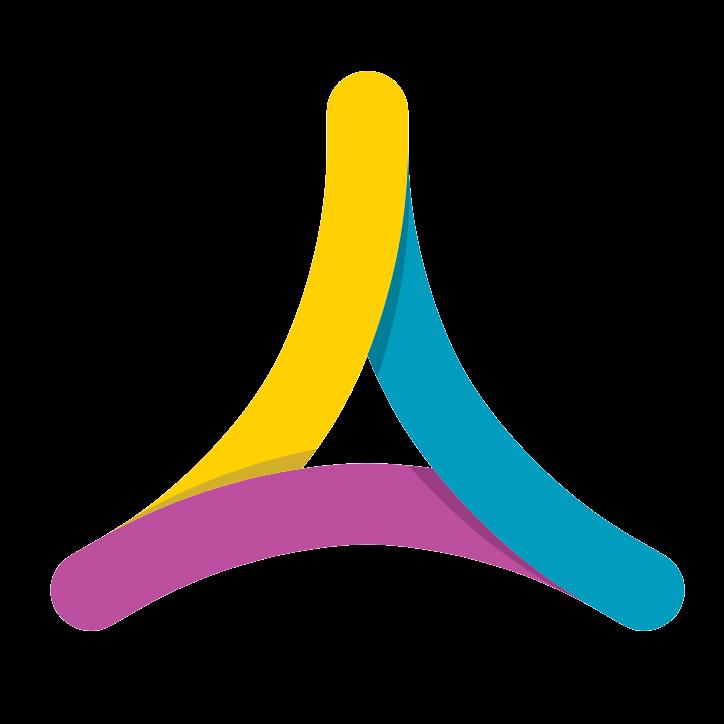Insignia Logomark