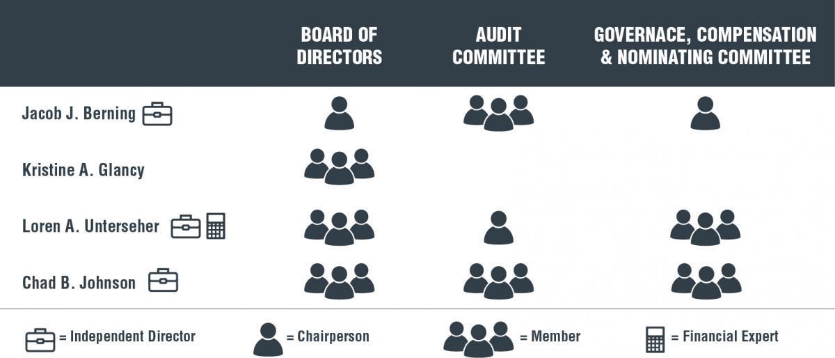 WS20_BoardOfDirectors_Infographic_Aug_800x350