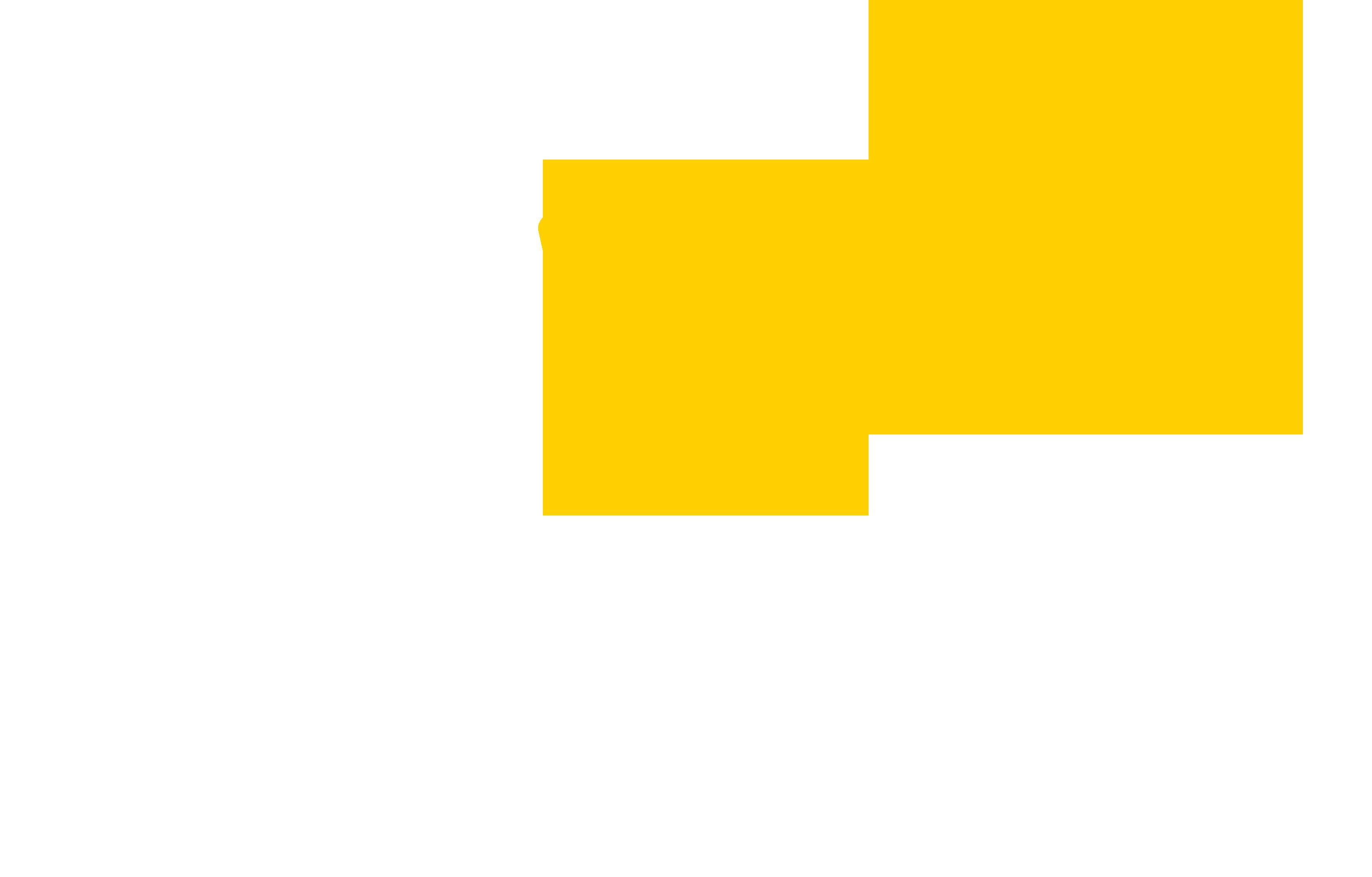 Think Shopping